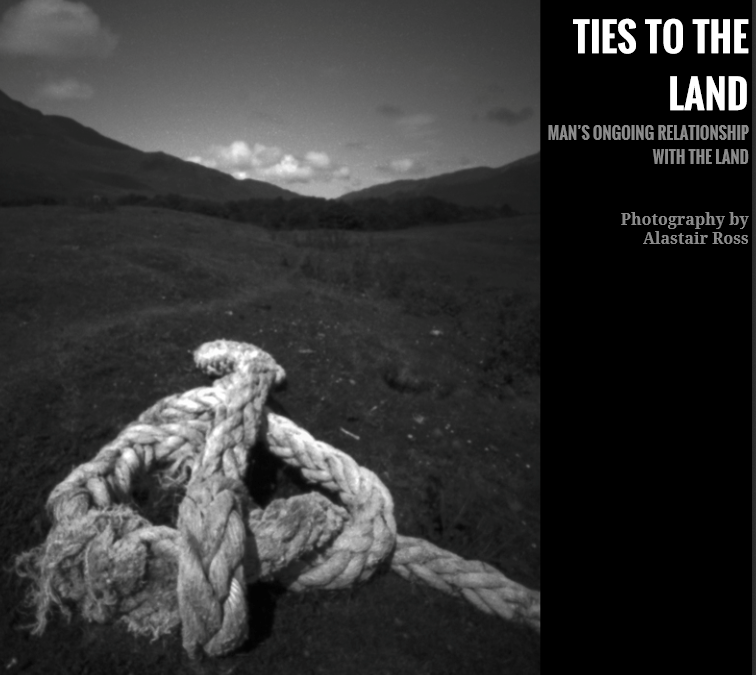 Pinhole Photography Project eBook